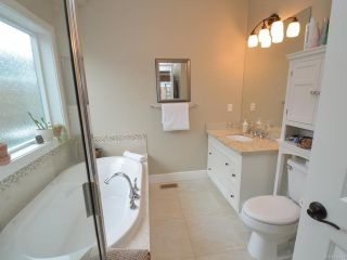 Photo 15: 420 Rosewood Close in PARKSVILLE: PQ Parksville House for sale (Parksville/Qualicum)  : MLS®# 779701