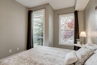 Photo 11: 102 15304 BANNISTER Road SE in Calgary: Midnapore Row/Townhouse for sale : MLS®# A1035618