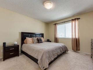 Photo 21: 139 WENTWORTH Circle SW in Calgary: West Springs Detached for sale : MLS®# C4215980