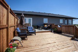 Photo 29: Elliott Acreage in Vanscoy: Residential for sale (Vanscoy Rm No. 345)  : MLS®# SK862770