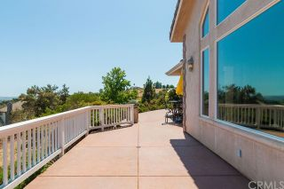 Photo 37: FALLBROOK House for sale : 3 bedrooms : 2201 Dos Lomas