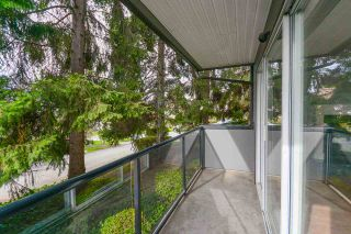 """Photo 14: 102 230 MOWAT Street in New Westminster: Uptown NW Condo for sale in """"HILLPOINTE"""" : MLS®# R2312325"""