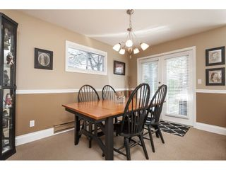 """Photo 11: 146 14154 103 Avenue in Surrey: Whalley Townhouse for sale in """"Tiffany Springs"""" (North Surrey)  : MLS®# R2447003"""