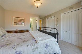 Photo 26: 410 8909 100 Street in Edmonton: Zone 15 Condo for sale : MLS®# E4238766