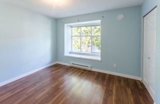 "Photo 13: 36 11757 236 Street in Maple Ridge: Cottonwood MR Townhouse for sale in ""GALIANO"" : MLS®# R2111041"