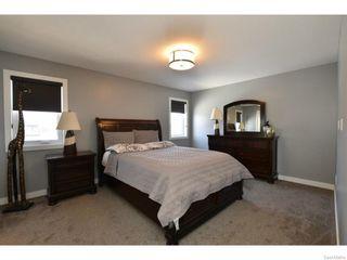 Photo 37: 3546 GREEN MARSH Crescent in Regina: Greens on Gardiner Single Family Dwelling for sale (Regina Area 04)  : MLS®# 600064