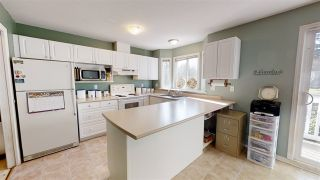 Photo 7: 32 7640 BLOTT STREET in Mission: Mission BC Townhouse for sale : MLS®# R2469610