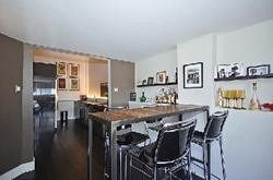 Photo 7: 505B 245 Carlaw Avenue in Toronto: South Riverdale Condo for lease (Toronto E01)  : MLS®# E5092160