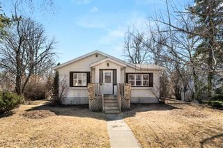 Photo 24: 4621 49 Street: Olds Detached for sale : MLS®# A1092632