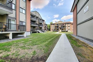 Photo 29: 3312 13045 6 Street SW in Calgary: Canyon Meadows Apartment for sale : MLS®# A1126662