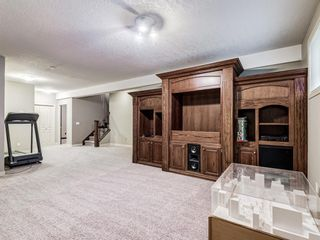 Photo 28: 267 Hamptons Square NW in Calgary: Hamptons Detached for sale : MLS®# A1085007