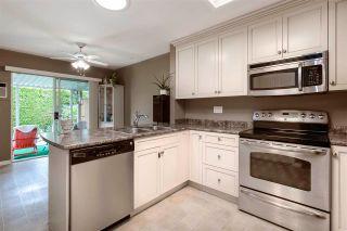 "Photo 12: 17 12049 217 Street in Maple Ridge: West Central Townhouse for sale in ""THE BOARDWALK"" : MLS®# R2579686"