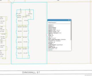 Photo 25: 205 2555 Dingwall St in : Du East Duncan Condo for sale (Duncan)  : MLS®# 859195