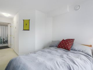 Photo 9: 301 2741 E HASTINGS STREET in Vancouver: Hastings Sunrise Condo for sale (Vancouver East)  : MLS®# R2388912