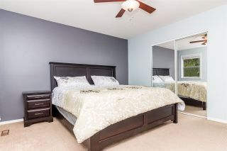Photo 11: 30929 SANDPIPER Drive in Abbotsford: Abbotsford West House for sale : MLS®# R2279174