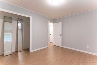 Photo 19: 26546 DEWDNEY TRUNK Road in Maple Ridge: Websters Corners House for sale : MLS®# R2622440