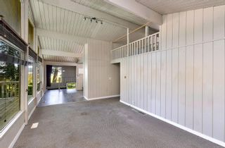 Photo 15: 6107 Seabroom Rd in : Sk Billings Spit House for sale (Sooke)  : MLS®# 872170