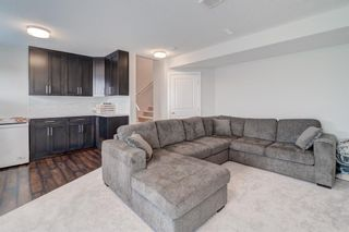 Photo 30: 907 Jumping Pound Common: Cochrane Row/Townhouse for sale : MLS®# A1132952