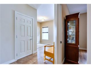 Photo 4: 80 Everhollow Street SOLD By Steven Hill, Sotheby's Realtor! 2 Days On the Market for 99% of List Price!!!