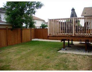 Photo 8: 50 JOHN HUYDA Drive in WINNIPEG: North Kildonan Single Family Detached for sale (North East Winnipeg)  : MLS®# 2713827