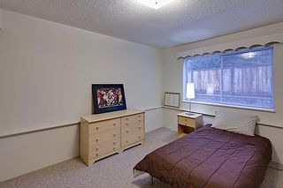 Photo 18: 830 E 29TH Street in North Vancouver: Lynn Valley House for sale : MLS®# V934540