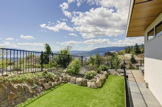Photo 38: 716 HIGHPOINTE Court, in Kelowna: House for sale : MLS®# 10228965