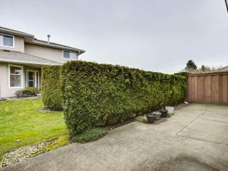 Photo 20: 128 15501 89A AVENUE in Surrey: Fleetwood Tynehead Townhouse for sale : MLS®# R2540692