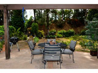 Photo 9: LA MESA House for sale : 3 bedrooms : 3907 Via Escuda