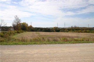 Photo 3: Lot 12 Con 11 in East Garafraxa: Rural East Garafraxa Property for sale : MLS®# X3956415