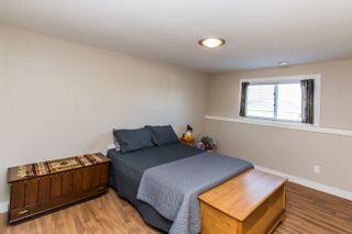 Photo 57: 4901 Northeast Lakeshore Road in Salmon Arm: Raven House for sale (NE Salmon Arm)  : MLS®# 10114374