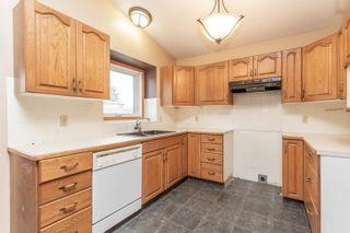 Photo 13: 5476 51 Avenue: Lacombe House for sale : MLS®# E4265549