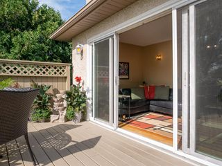 Photo 23: 90 Healy Crescent in Winnipeg: River Park South Residential for sale (2F)  : MLS®# 202122238