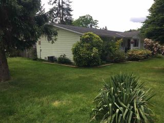 Photo 5: 20914 MCKINNEY AVENUE in Maple Ridge: West Central House for sale : MLS®# R2585761