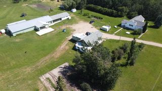 Photo 48: 272044A Township Rd 475: Rural Wetaskiwin County House for sale : MLS®# E4252559