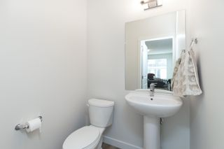 """Photo 16: 71 8371 202B Street in Langley: Willoughby Heights Townhouse for sale in """"Kensington Lofts"""" : MLS®# R2624077"""