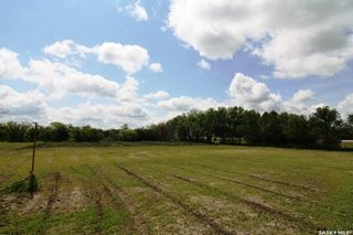 Photo 18: Weikle Acreage RM of Buffalo in Buffalo: Residential for sale (Buffalo Rm No. 409)  : MLS®# SK813499