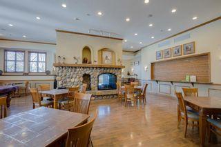 Photo 32: 1213 1213 Lake Fraser Court SE in Calgary: Lake Bonavista Apartment for sale : MLS®# A1087981