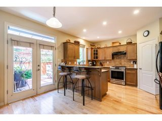 """Photo 6: 6655 187A Street in Surrey: Cloverdale BC House for sale in """"HILLCREST ESTATES"""" (Cloverdale)  : MLS®# R2578788"""