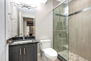 Photo 39: 3088 144 Street in Surrey: Elgin Chantrell House for sale (South Surrey White Rock)  : MLS®# R2621037