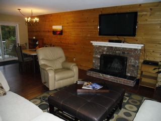 Photo 28: 10364 SKAGIT Drive in Delta: Nordel House for sale (N. Delta)  : MLS®# F1226520