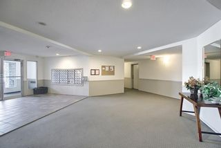 Photo 7: 1216 2395 Eversyde in Calgary: Evergreen Apartment for sale : MLS®# A1144597