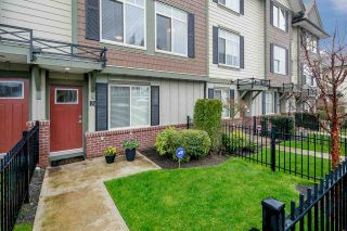 """Photo 2: 23 2845 156 Street in Surrey: Grandview Surrey Townhouse for sale in """"THE HEIGHTS by Lakewood"""" (South Surrey White Rock)  : MLS®# R2257204"""