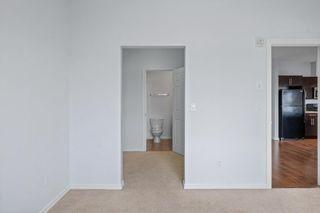 Photo 21: 330 263 MacEwan Road in Edmonton: Zone 55 Condo for sale : MLS®# E4233045