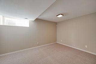 Photo 33: 681 Leger Way in Edmonton: Zone 14 House for sale : MLS®# E4252896