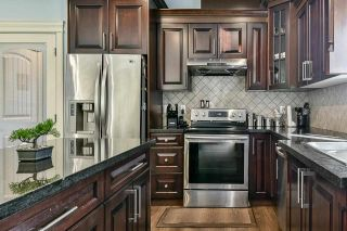 Photo 7: 6091 148 Street in Surrey: Sullivan Station House for sale : MLS®# R2576646