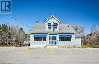 Photo 2: 991 PORTAGE Road in Kirkfield: Other for sale : MLS®# 40156595