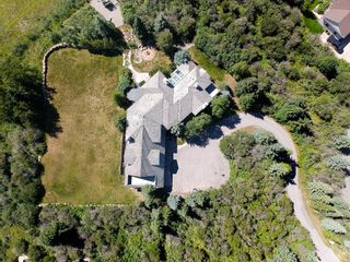 Photo 44: 7 Wolfwillow Way in Rural Rocky View County: Rural Rocky View MD Detached for sale : MLS®# A1139563