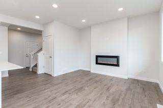 Photo 34: 10639 98 Street: Morinville House Half Duplex for sale : MLS®# E4255571