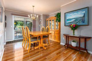 Photo 6: 689 Murrelet Dr in : CV Comox (Town of) House for sale (Comox Valley)  : MLS®# 884096