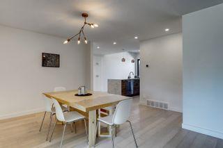 Photo 19: 9620 146 Street in Edmonton: Zone 10 House for sale : MLS®# E4258675
